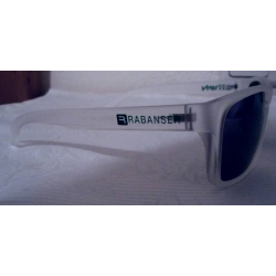 Rabanser sunglasses