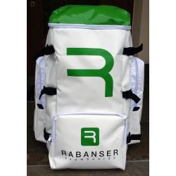Rabanser Rucksack