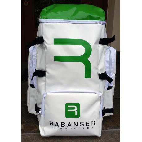 Rabanser backpack