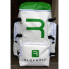 Rabanser backpack