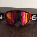 Ethen/Rabanser goggles  Race line