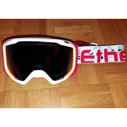 Ethen/Rabanser goggles Laboeck line