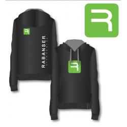Rabanser sweatshirt