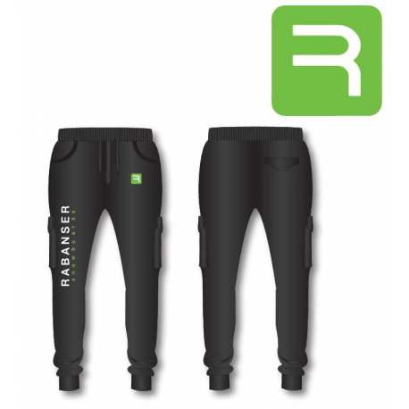 Rabanser sweatpants